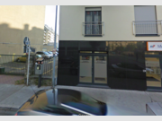 Retail for sale in Luxembourg-Gare - Ref. 6702711