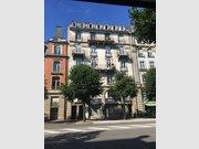 Commerce à louer à Strasbourg - Réf. 4941431
