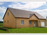 Maison à vendre F4 à Théding - Réf. 5080695