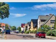 House for sale 4 rooms in Dippoldiswalde - Ref. 6657655