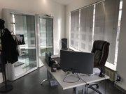 Büro zur Miete 2 Zimmer in Luxembourg-Bonnevoie - Ref. 6006391