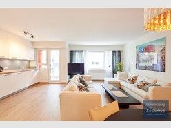 Wohnung zur Miete 2 Zimmer in Luxembourg-Limpertsberg - Ref. 6801015