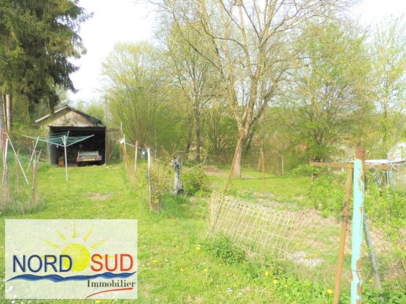 Maison à vendre F6 à Schweyen