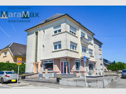 Apartment for sale 3 bedrooms in Bascharage - Ref. 6084215
