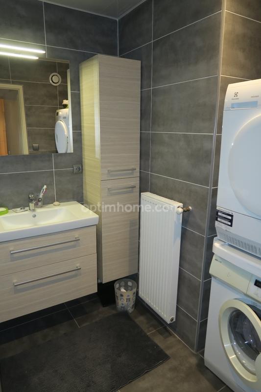 acheter appartement 3 pièces 72 m² longwy photo 7