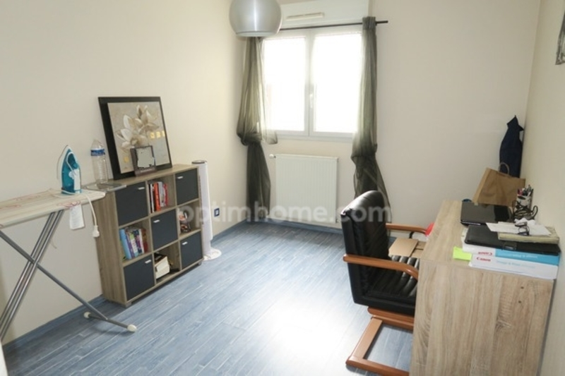 acheter appartement 3 pièces 72 m² longwy photo 6