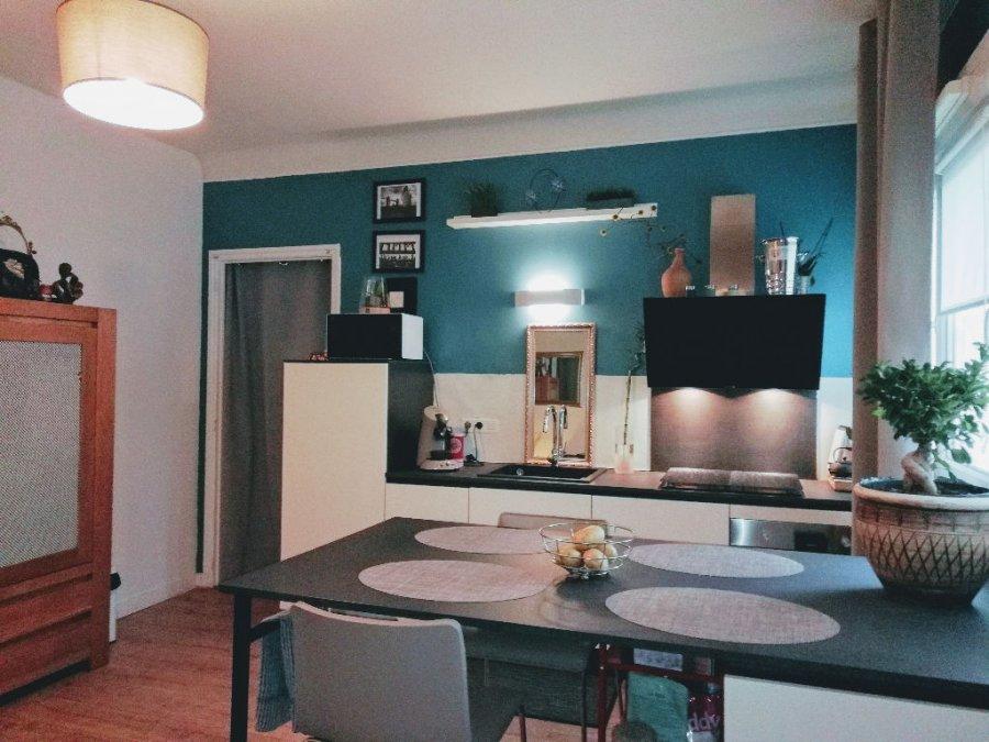 Appartement en vente essey l s nancy 39 m 67 200 for Acheter une serre de jardin en belgique