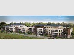 Programme neuf à vendre à Villers-lès-Nancy - Réf. 6186871