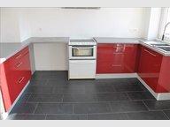 Appartement à vendre F2 à Sélestat - Réf. 5011319