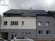 Appartement à vendre 3 Chambres à Rodange - Réf. 1996663