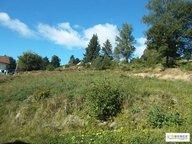 Terrain à Gérardmer , Vosges - Réf. 5015415