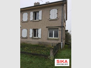 Maison à vendre F5 à Languimberg - Réf. 6657911