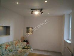 Appartement à vendre F1 à Algrange - Réf. 6403959