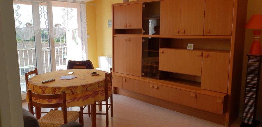 louer appartement 2 pièces 50 m² jarny photo 1