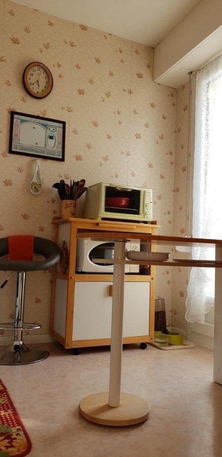 louer appartement 2 pièces 50 m² jarny photo 2