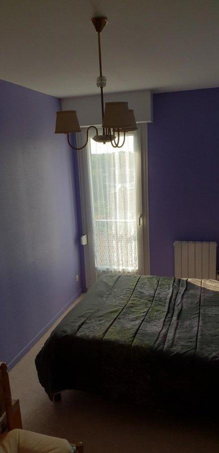 louer appartement 2 pièces 50 m² jarny photo 3