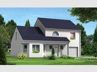 Modèle de maison à vendre à  (FR) - Réf. 2217847