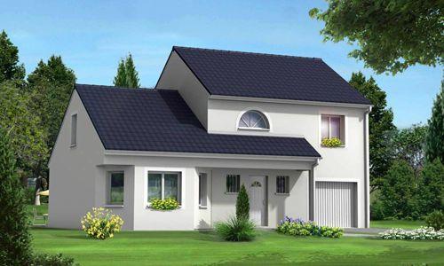 maisons claude rizzon trendy claude rizzon immobilier agence immobilire with maisons claude. Black Bedroom Furniture Sets. Home Design Ideas