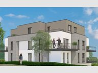 Apartment for sale 2 bedrooms in Strassen - Ref. 6682487
