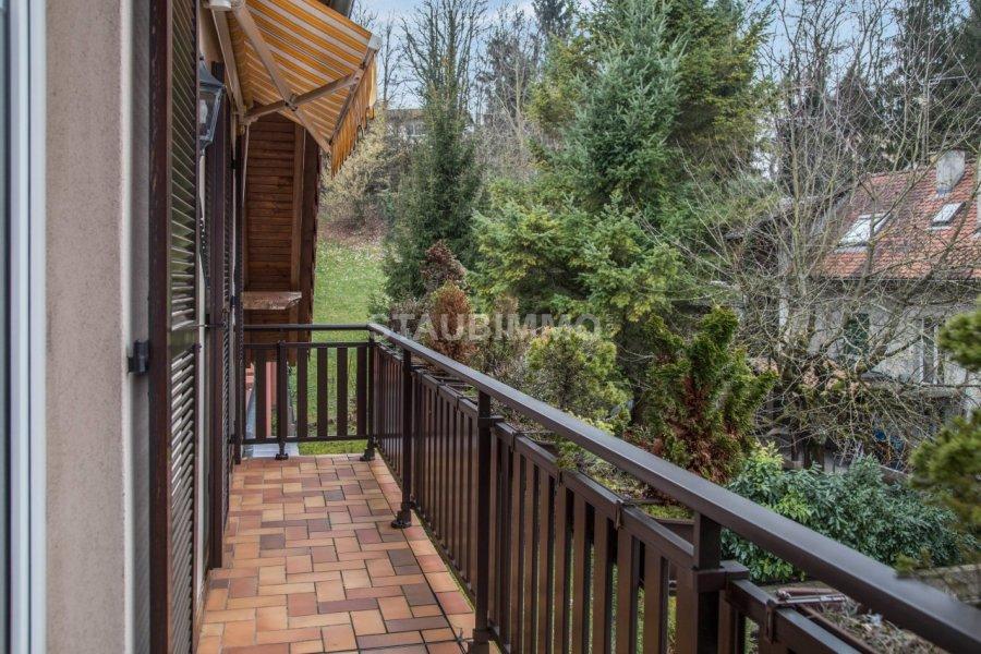 acheter appartement 4 pièces 96 m² hégenheim photo 5