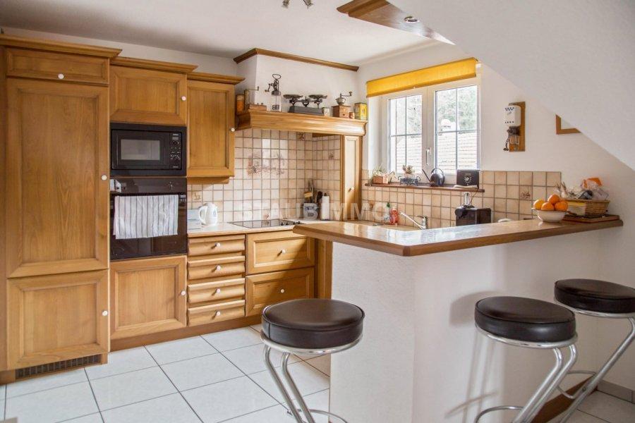 acheter appartement 4 pièces 96 m² hégenheim photo 3