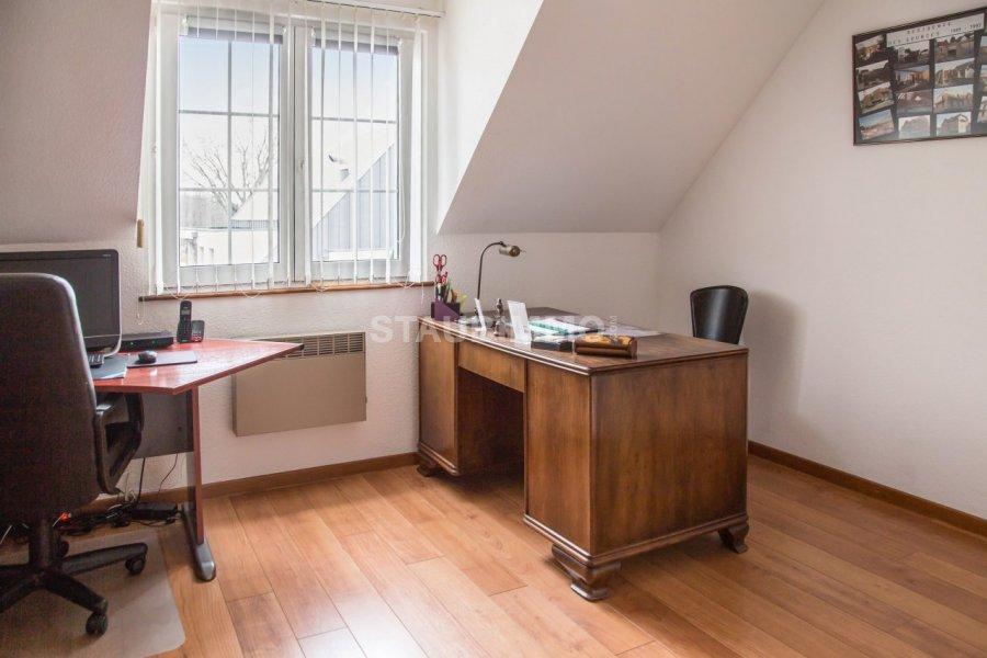 acheter appartement 4 pièces 96 m² hégenheim photo 6