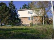 Terrain à vendre à Bertrange - Réf. 5044087