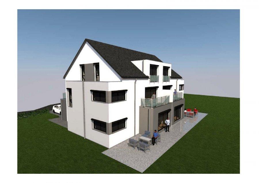 Maison jumelée à vendre 3 chambres à Ernster
