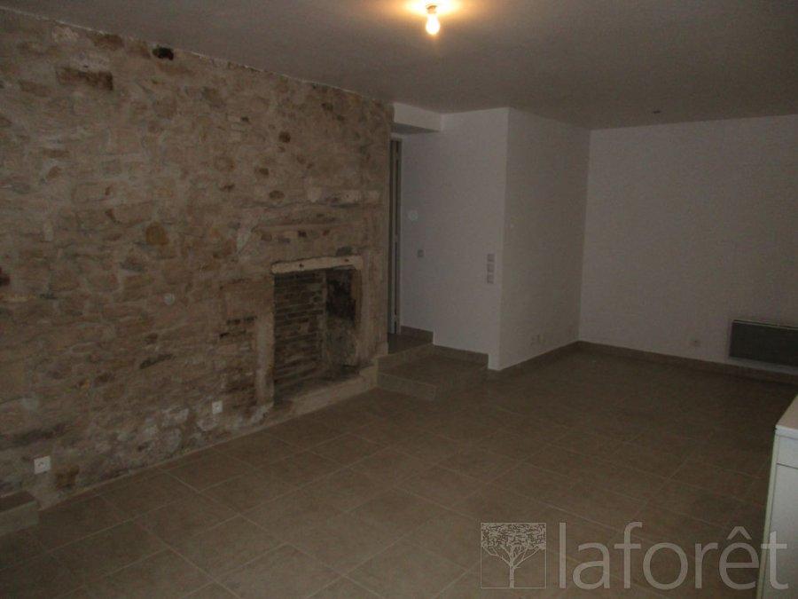 acheter appartement 2 pièces 52 m² toul photo 2