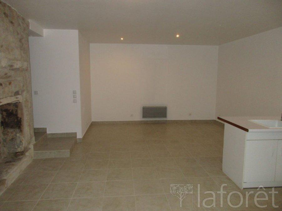 acheter appartement 2 pièces 52 m² toul photo 3