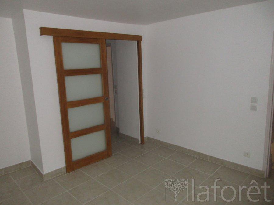 acheter appartement 2 pièces 52 m² toul photo 4