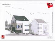 Maison à vendre 3 Chambres à Insenborn - Réf. 2631799
