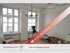 Wohnung zur Miete 3 Zimmer in Trier - Ref. 6371447