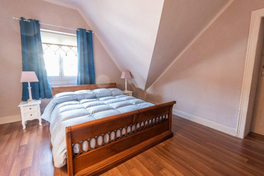 haus kaufen 5 zimmer 98 m² nilvange foto 4