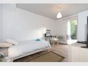 Bedroom for rent 8 bedrooms in Leudelange - Ref. 7288951
