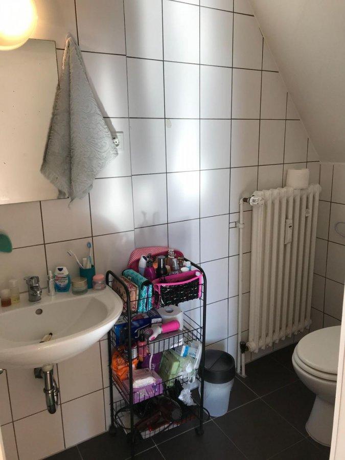wohnung mieten 1 zimmer 18.9 m² trier foto 6