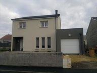 Modèle de maison à vendre F7 à  (FR) - Réf. 3696759
