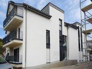 Wohnung zur Miete 2 Zimmer in Bettendorf - Ref. 5138551