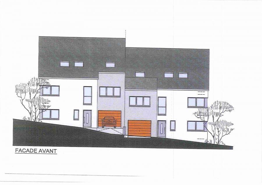 acheter maison jumelée 3 chambres 305 m² neuhaeusgen photo 2