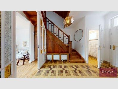 Haus zum Kauf 7 Zimmer in Luxembourg-Belair - Ref. 7305335