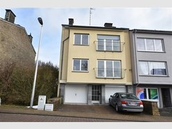 Apartment for sale 2 bedrooms in Arlon - Ref. 6199415