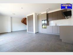 Appartement à louer 3 Chambres à Brouch (Mersch) - Réf. 6662263