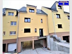 Wohnung zur Miete 3 Zimmer in Brouch (Mersch) - Ref. 6662263