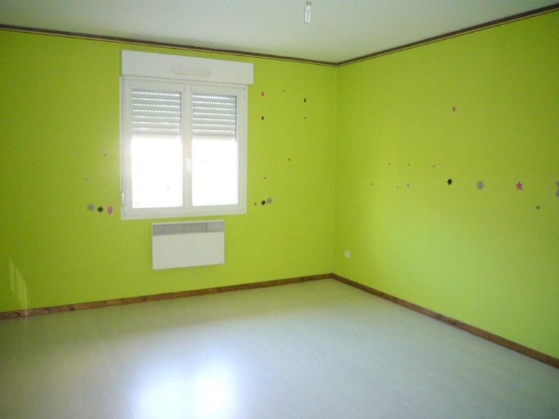 acheter immeuble de rapport 0 pièce 0 m² pair-et-grandrupt photo 5