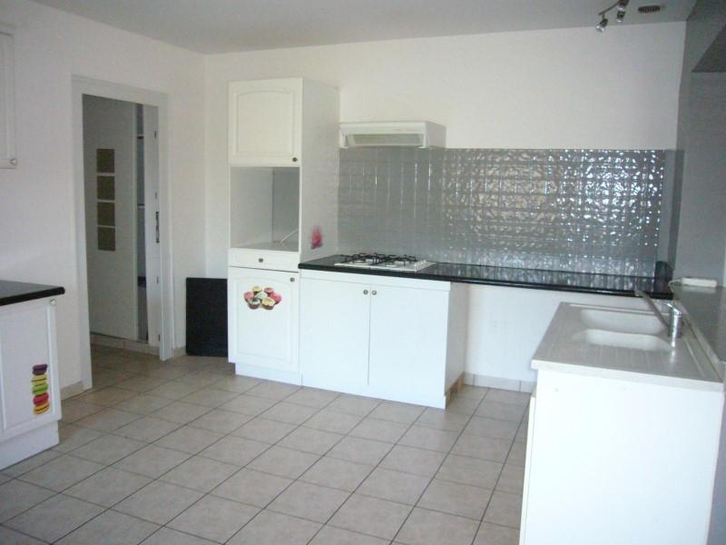 acheter immeuble de rapport 0 pièce 0 m² pair-et-grandrupt photo 4