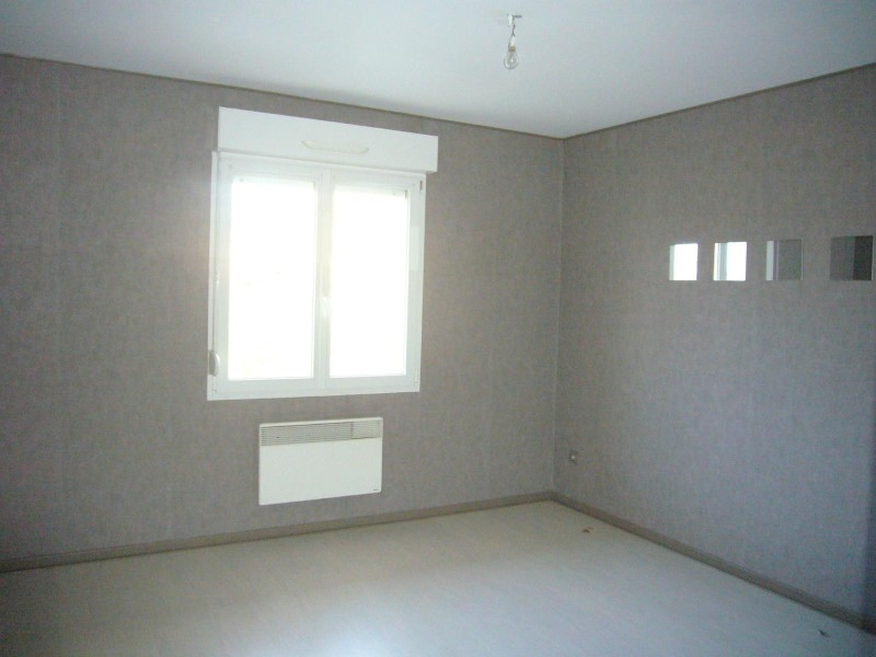 acheter immeuble de rapport 0 pièce 0 m² pair-et-grandrupt photo 6