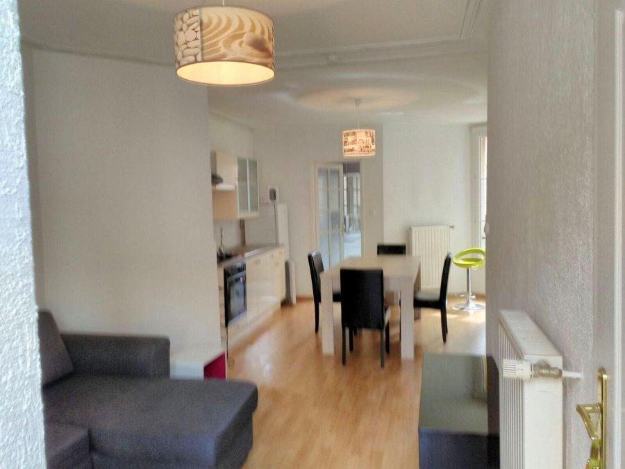 louer appartement 2 pièces 41.8 m² nancy photo 6