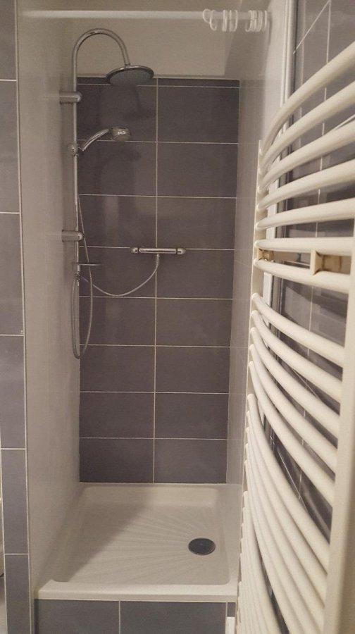 louer appartement 2 pièces 41.8 m² nancy photo 4
