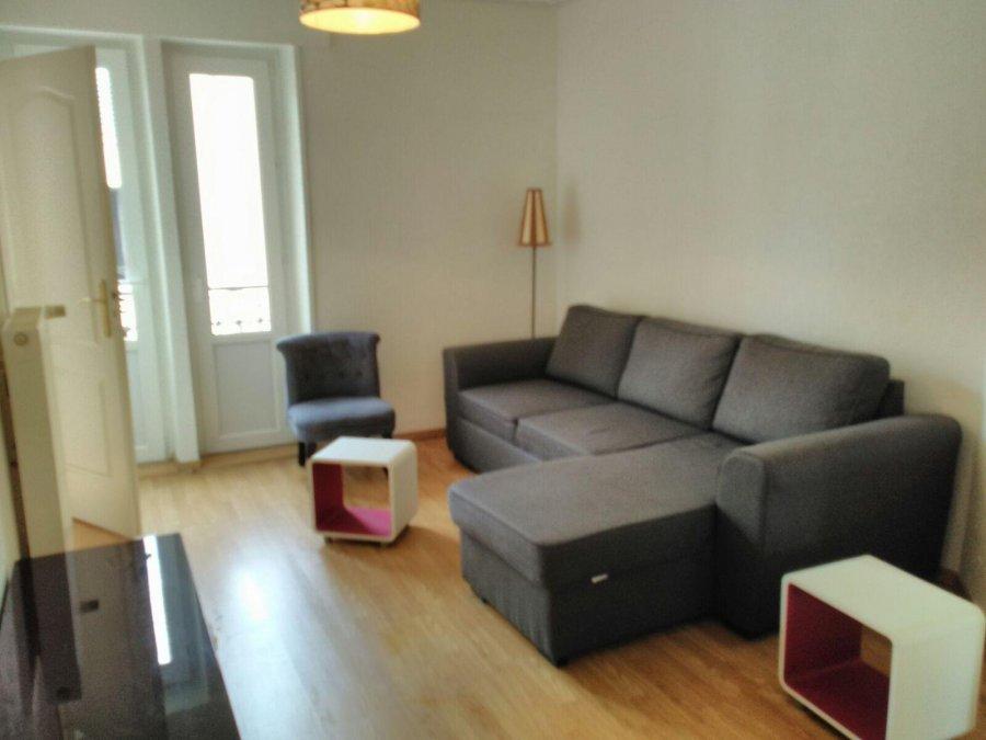 louer appartement 2 pièces 41.8 m² nancy photo 3