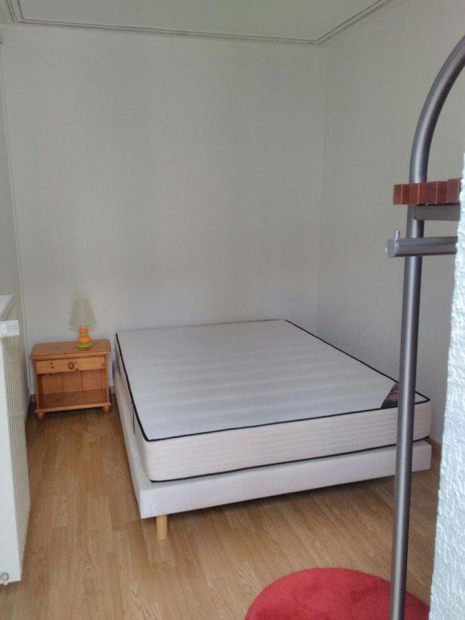 louer appartement 2 pièces 41.8 m² nancy photo 5